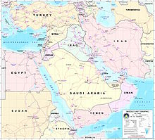 220px-Middle_east_graphic_2003