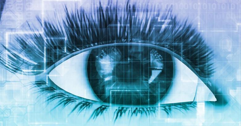urzad-patentowy-usa-potwierdza-uklad-nerwowy-czlowieka-moze-byc-manipulowany-przez-pola-elektromagnetyczne-z-monitorow