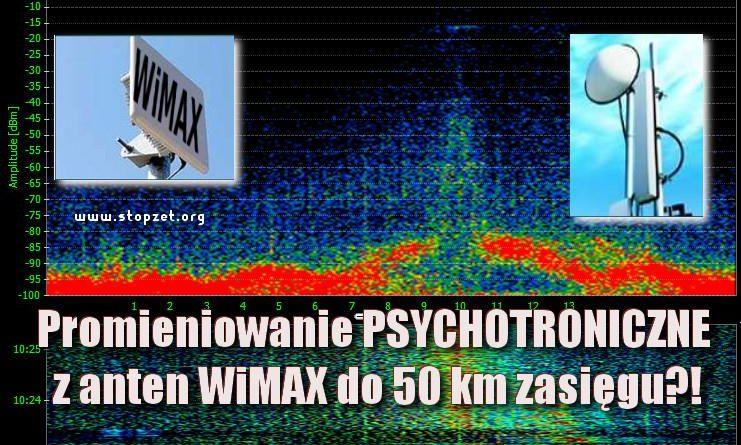 wimax-nadaje-sie-idealnie-do-ataku-rezonansowego-psychotronicznego