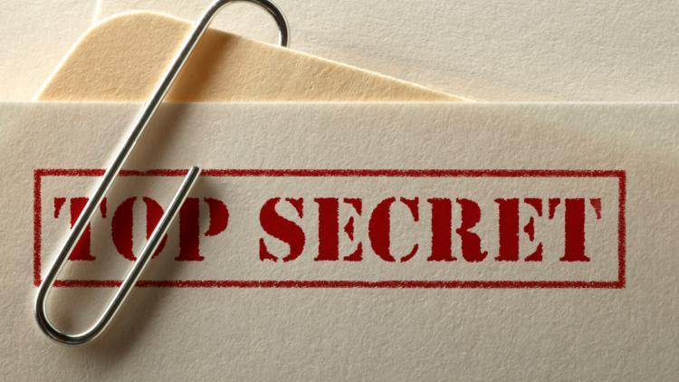 secret_0